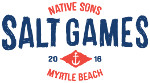 Myrtle Beach Salt Games