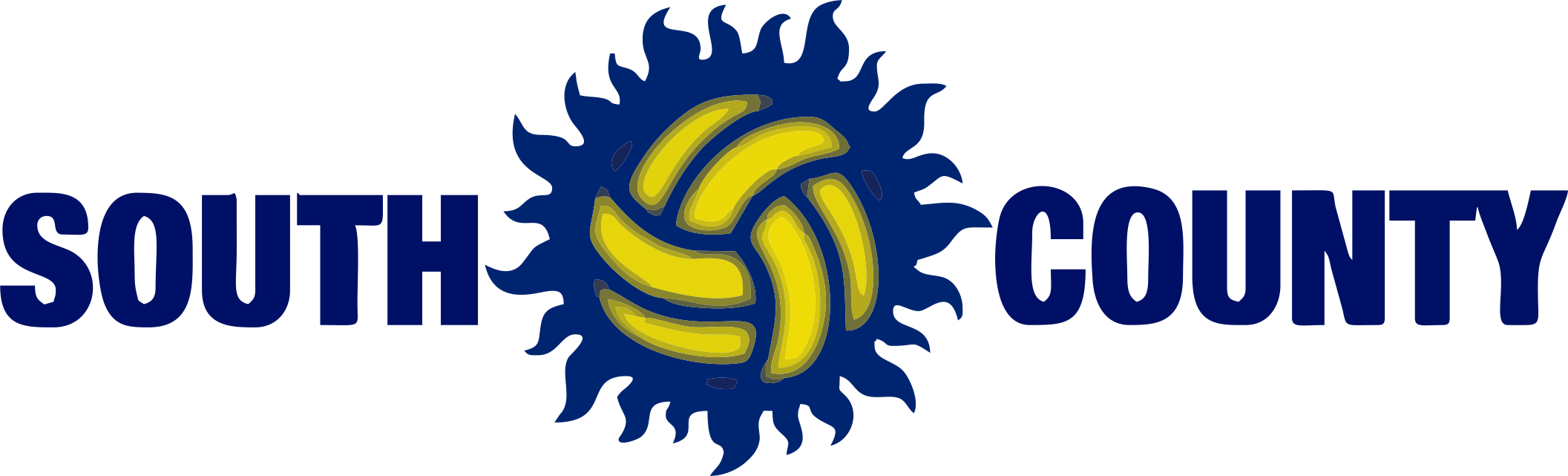 South County Juniors Volleyball Club