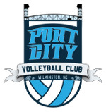 Port City Volleyball