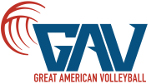Great American Volleyball - NJ