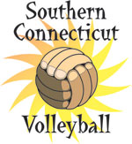 Southern Connecticut Volleyball