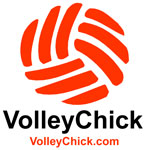 VolleyChick