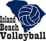 Low Country Volleyball