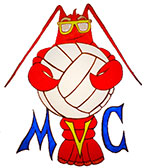 Mainiac Volleyball Club