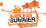 Endless Summer Beach Volleyball Tour