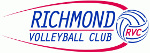Richmond Volleyball Club