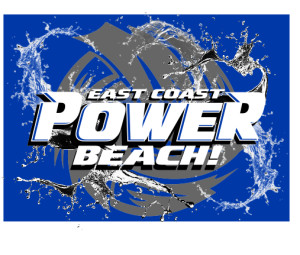 Power Beach