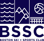 Boston Ski + Sports Club