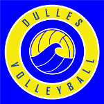 Dulles Beach Volleyball