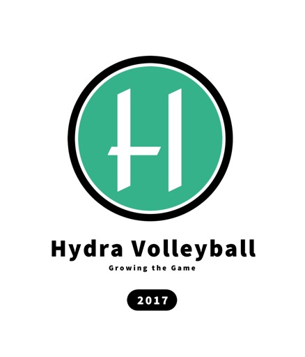 Hydra Volleyball
