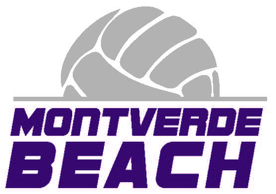 Elite Volleyball Prep at Montverde Academy