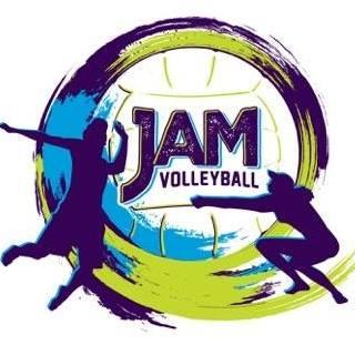 Jammer volleyball   jammer legacy xl mower