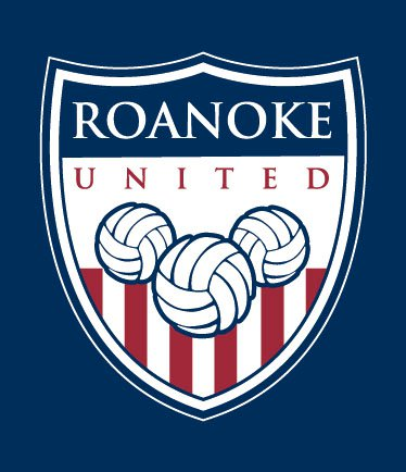 Roanoke United