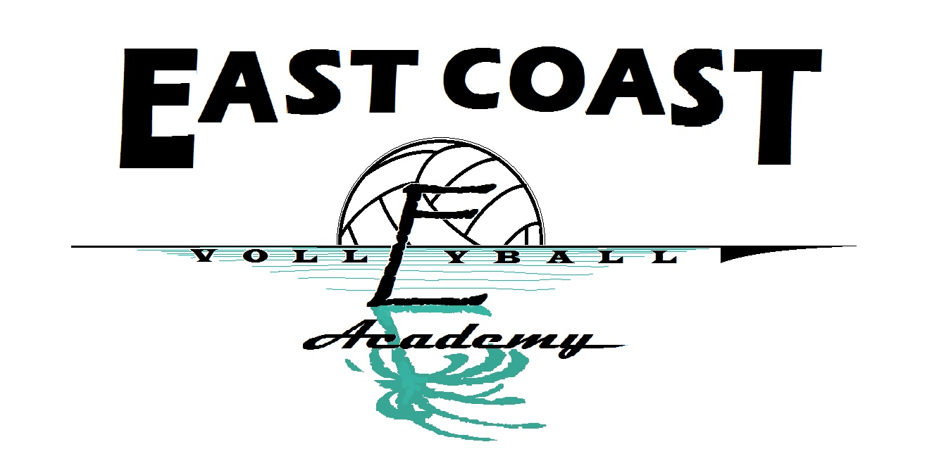 East Coast Volleyball Academy