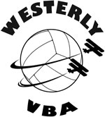 Westerly Volleyball Association