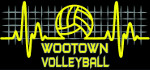 Wootown Volleyball