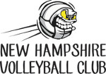 New Hampshire Volleyball Club